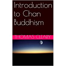 Introduction to Chan Buddhism