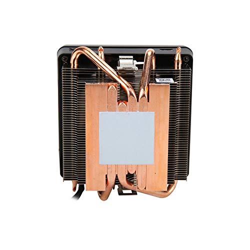 AMD Ryzen 7 2700X AMD50 Gold Edition 3.7 GHz (4.3 GHz Max Boost) Socket AM4 YD270XBGAFA50 Desktop Processor