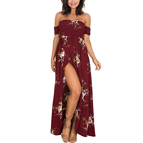 appropriate party dresses - 6