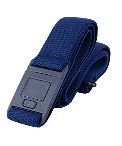 Beltaway%C2%B2 SQUARE Adjustable Stretch Belt