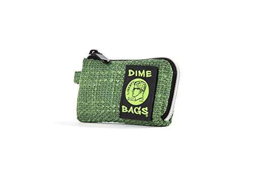 Padded Pouch - Soft Interior with Secure Heavy-Duty Zipper (5-Inch) (Padded Pipe)