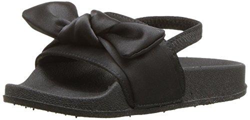 Picture of Steve Madden Kids' TSILKY Slide Sandal