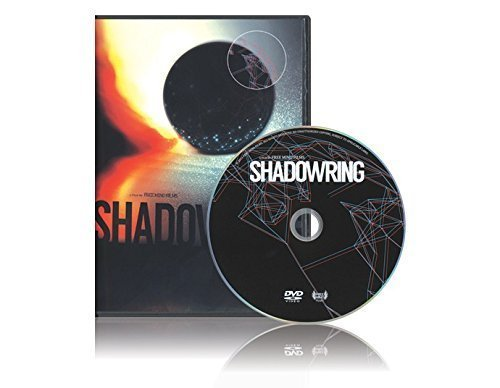 Shadow Ring