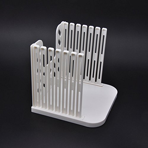 Plastic Foldable And Bread Slicer Toast Loaf Sandwich Mold Baking Tools Gadgets Bread Cutting Board Bread Maker Machine Bread Machine Parts /& Accessories Bagel Maker Machine