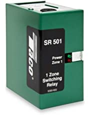 Taco TSR501-4 One Zone Switching Relay