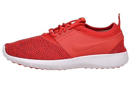 Nike Juniorato Txt 807423 600
