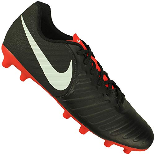 Pure Shoes Club s Platinum Legend Fitness Men Fg NIKE Lt 006 Crimson Multicolour 7 Black xIAq50wwv