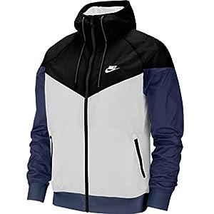 Nike-Mens-Hooded-Windbreaker-Sportswear-Windrunner-Ar2191-491
