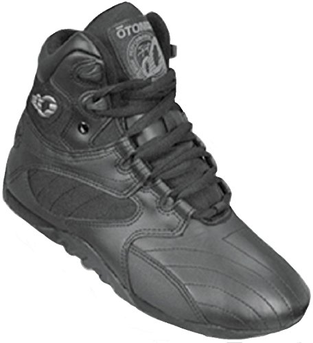 Otomix Ultimate Trainer - 2