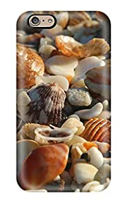 Best Cute Tpu MarvinDGarcia Shells Case Cover For Iphone 6