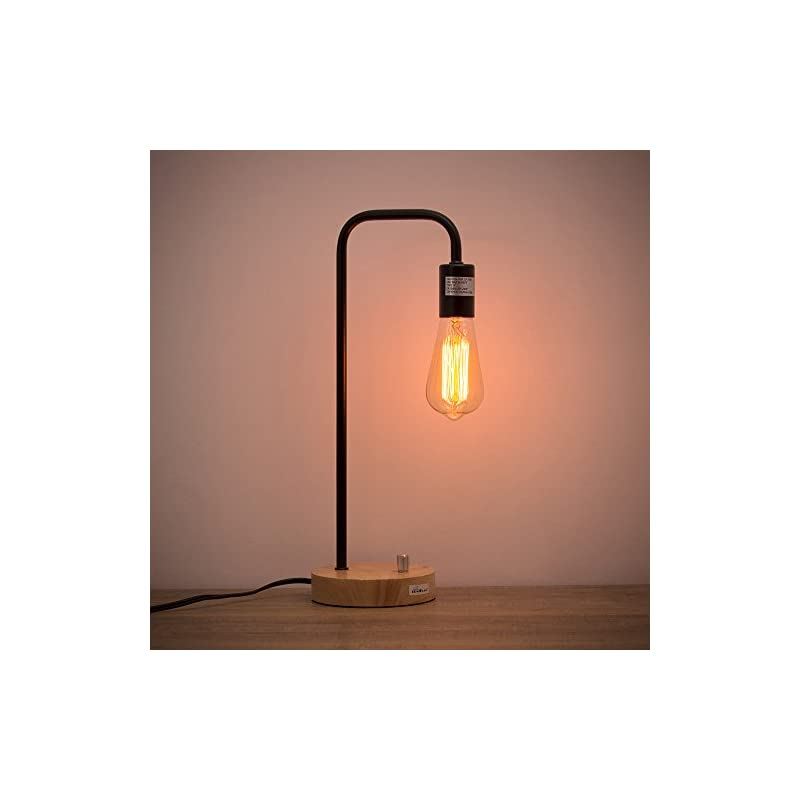 haitral-desk-lamp-wooden-industrial