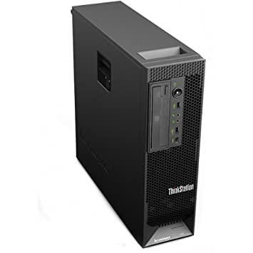 Lenovo ThinkStation C20x AMD Graphics Drivers Windows XP