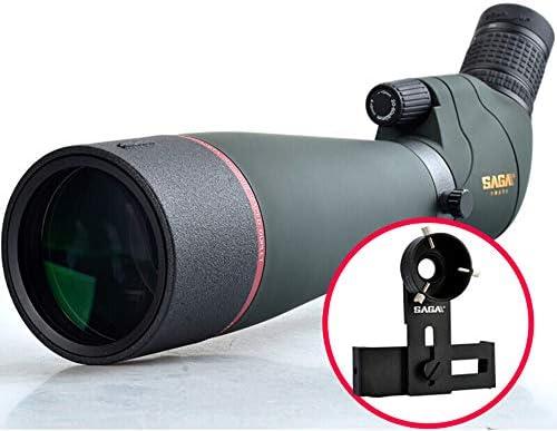 Amazon jackleo smartphone telescope lens for iphone