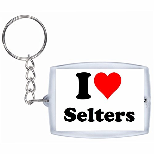 exclusive-gift-idea-keyring-i-love-selters-in-white-a-great-gift-that-comes-from-the-heart-backpack-