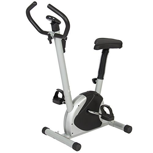 Best Choice Products Fitness Cyc...