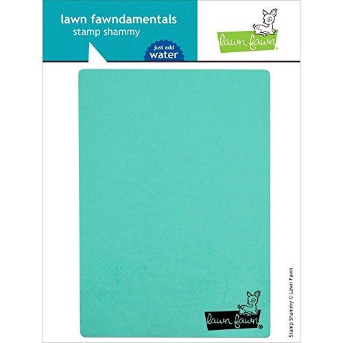 lawn-fawn-fawndamentals-stamp-shammy