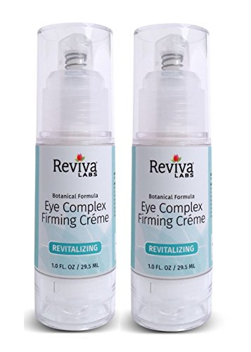 Reviva Eye Cream - 9