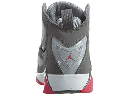 Grey Pink Nike Sky White Hi Grey Dunk vq7wSI