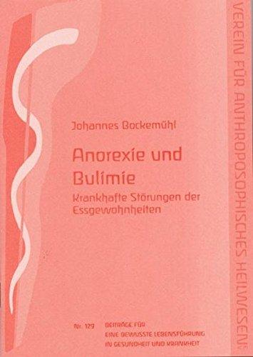 anorexie-und-bulimie-krankhafte-strungen-der-essgewohnheiten