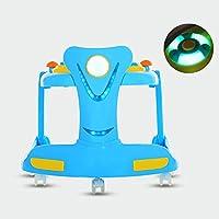 FCH123 Andador De Bebé Plegable Combo De Juguete Combo De ...