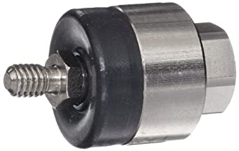 SMC JB Series  Air Cylinder Floating Joint, Compact
