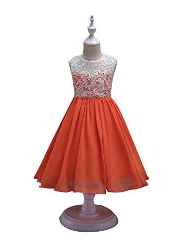 best tween holiday dresses - 7