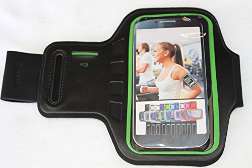 us-ezstation-gym-running-sports-armband-bag-pouch-case-holder-waterproof-sports-gore-tex-breathable-