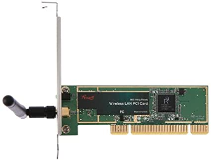 Rosewill RNX-N300 Wireless PCI Adapter Ralink WLAN Windows 8 Driver Download