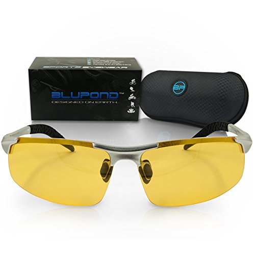 BLUPOND-TITAN-Polarized-Metal-Frame-Sports-Sunglasses-for-Driving-Fishing-Golf-Shooting