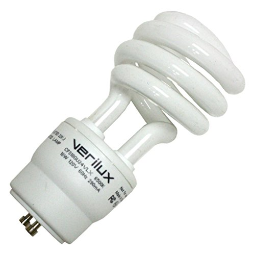 Replacement Bulb ()