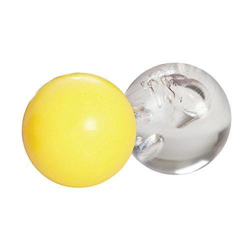 ckey Stickhandling Balls - Ice, Speed (Hockey Ccm Hockey Bag)
