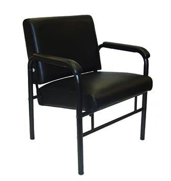 Minerva Anchorage Auto Recline Salon Shampoo Chair