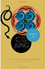 Answer to Job: (From Vol. 11 of the Collected Works of C. G. Jung) (Jung Extracts) Paperback