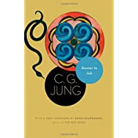 Answer to Job – (From Vol. 11 of the Collected Works of C. G. Jung)