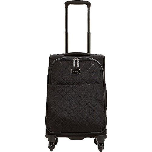 Vera Bradley Rolling Luggage - 9