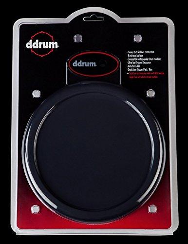 ddrum DD3TP Drum Pad