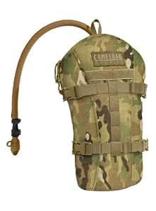 CamelBak ArmorBak 100oz Multicam by CamelBak