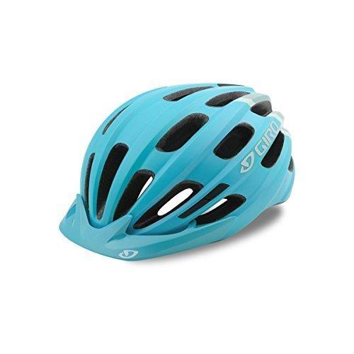 Giro Hale Bike Helmet - Matte Glacier