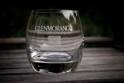 glenmorangie-crystal-snifter-glass