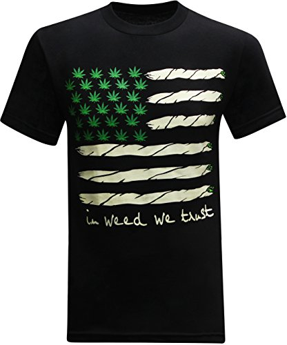 California-Republic-Flag-Mens-T-Shirt