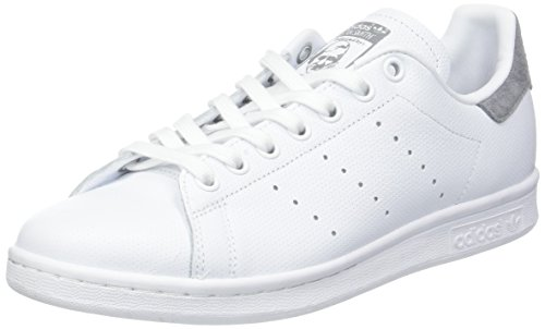 Chaussures adidas 000 Fitness Stan Blanc Blanco de Smith Homme 1qR6pEw