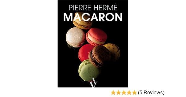 MACARON PIERRE HERMÉ TÉLÉCHARGER