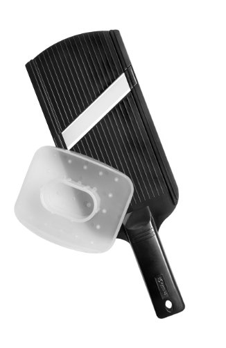 Kyocera Double Edged Mandolin Slicer