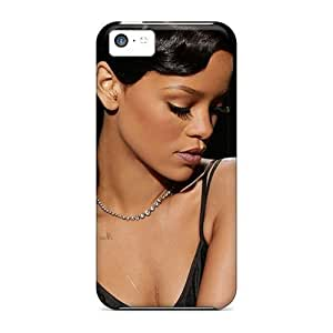 BestSellerWen Extreme Impact Protector For Apple Iphone 4/4S Case Cover