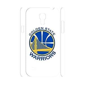 Charm Basketball Team Logo Print Phone Shell Skin for Samsung Galaxy S4 Mini I9195 Case by icecream design