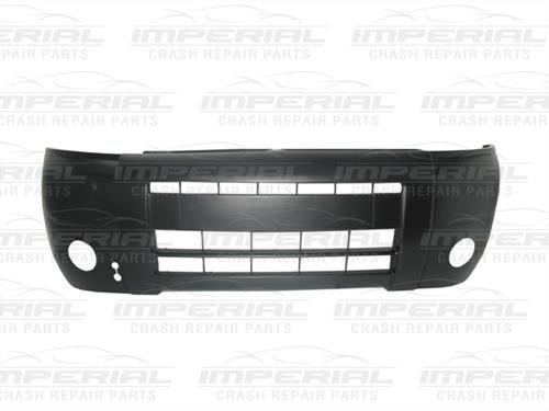 Imperial CT239AEECN Front Bumper