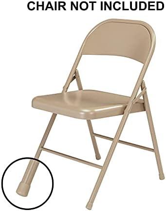 Cheap chair caps _image1