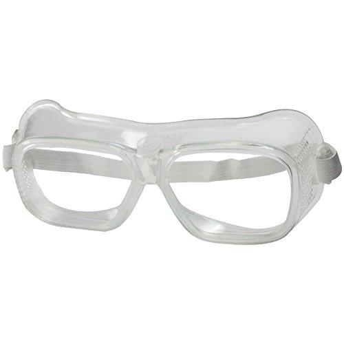 - Funshowcase Safety Eye Protection Glasses Anti Splash Goggles Avoid Liquid Resin Splash into Eyes