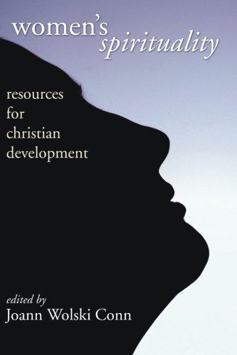 Women's Spirituality: Resources for Christian Development