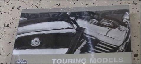 For 1986-1991 Mercedes 560SEL Brake Pad Sensor 54968DM 1989 1987 1988 1990